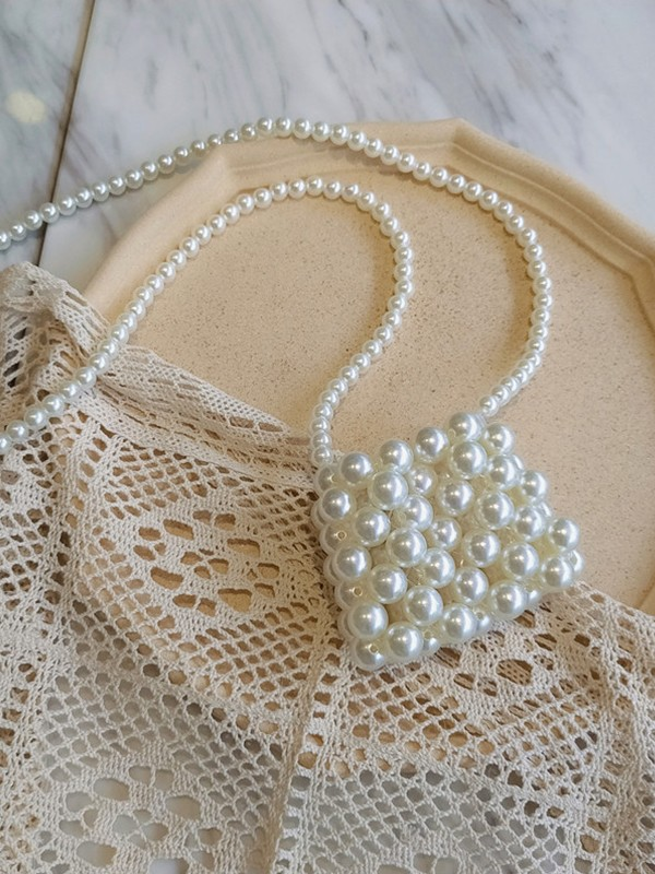 Fashion Beading Evening/Party Handbags