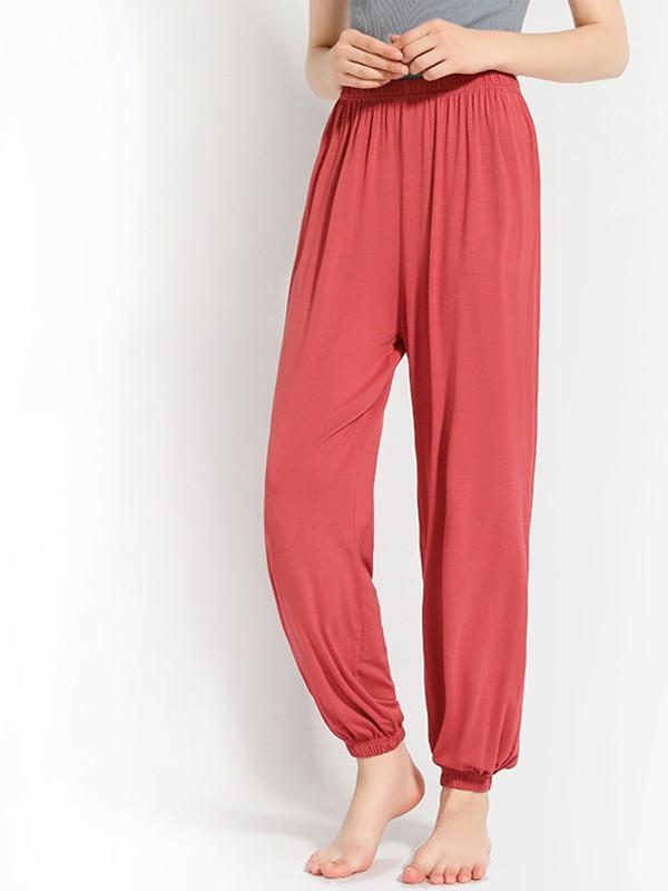Suitable Modal Pajamas