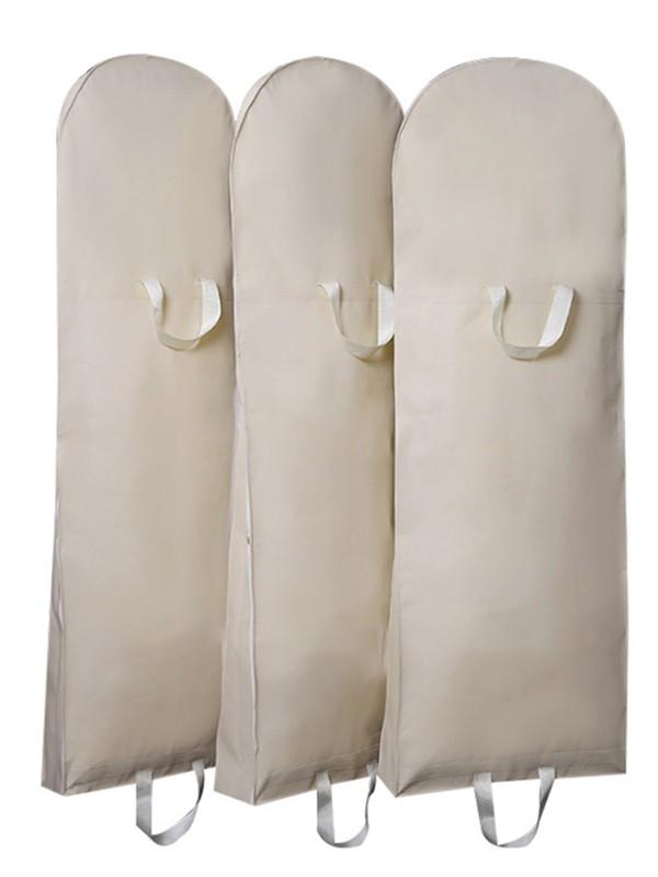 Economic Gown Length Garment Bags
